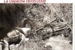 20080525-ladepeche-seoux