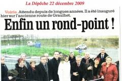 20091222-ladepeche-rdpt