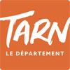 logo-tarn